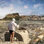 Zabytki i miejsca historyczne Rzeszowa
