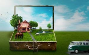 Tereny zielone Rzeszowa