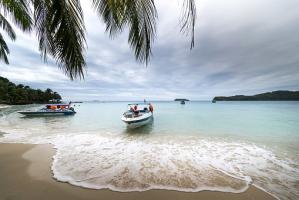 Budowanie oferty turystycznej
